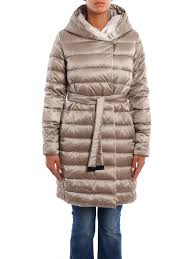 Novef reversible padded coat by Max Mara - padded coats | iKRIX & Max Mara: padded coats online - Novef reversible padded coat Adamdwight.com