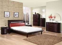 sweet trendy bedroom furniture stores. [Bedroom] : Impressive Modern Design Bedroom Apartments Contemporary With Full Laminate Flooring And Sweet · SetsContemporary Trendy Furniture Stores