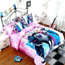 king size disney bedding best kids bedding sets images on kids bedding sets frozen comforter set queen and king size disney cars king size bedding