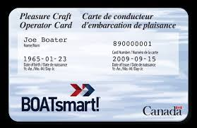 Gordon Https Site To Get Twitter You And One boatsmart On Is Receive The Marine Confidence Need Number 0ff With boatsmart… Use Boating 10 Boatsmart6 Water License