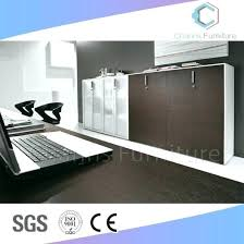 Wall storage cabinets for office Casework Office Wall Cabinets Modern Eight Doors Office Wall Storage File Office Wall Cabinets Modern Eight Doors Office Wall Storage Furusatoco Home Office Storage Cabinets Home Office With Work Areas In Home