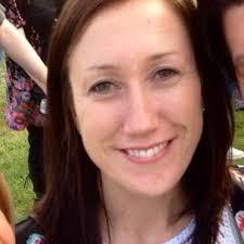 Jenny Blackmore (@blackmore_jenny) | Twitter