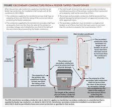 wiring diagram 480 120 240 volt transformer Single Phase Transformer Wiring Diagram at Wiring Diagram 480 120 240 Volt Transformer