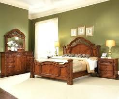 Levin Furniture Bedroom Set Furniture Bedroom Dressers Fresh Bedroom ...