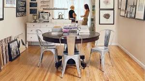 floor seating dining table. Floor Dining Table Splurge And Save Seating Designs W