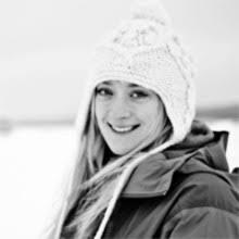 Beatrice Karlsson. pressofficer@icehotel.com; +46 (0) 980 668 40; +46 (0) 70 668 08 67. Skicka som e-post Share this - gi3yqhi7f0k9nsdlzgvn