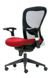 ikea office chairs canada. desk red chair ikea leather office canada crafty inspiration and black chairs