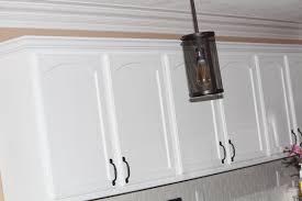 Painted Kitchen Cabinets White White Milk Paint Kitchen Cabinets Best Home Furniture Decoration