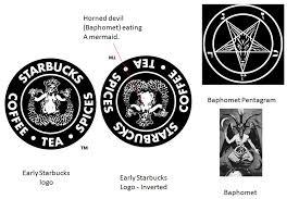 original starbucks logo upside down. Exellent Upside Starbucks Old Logo Upside Down On Original I