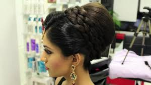 eye tutorial indian stani asian bridal hair style video dailymotion intended for asian wedding hairstyles updos beautiful makeup tutorial