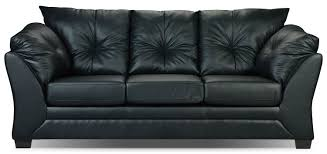 relax to the max with this comfortable max faux leather sofa bed covered in durable faux leather and filled with fibre batting wrapped foam cushions