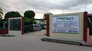 Lavacar y Lubricentro Oasis - Reviews | Facebook
