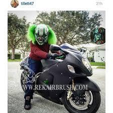 rekairbrush motorcycle helmets for sale custom airbrush and