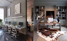 contemporary office design ideas. 15 Contemporary Home Office Design Ideas Contemporary Office Design Ideas E
