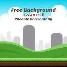 png game background. Modren Background Preview Inside Png Game Background 1