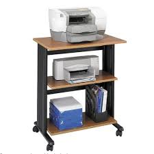 office work table with storage. office work table with storage