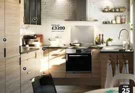 nice ikea small kitchen ideas on interior decor resident ideas with ikea small kitchen ideas