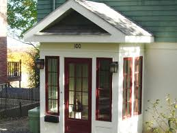 Exterior Entryway Designs Pin By Kelly S On Entryway Small Enclosed Porch House