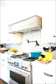 built in stove. Stoves With Built In Vents Fashionable Kitchen Vent Hoods Overhead Fan Stove Hood Small