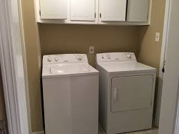 Appliances Memphis Tn 6313 Bronte Ave Memphis Tn