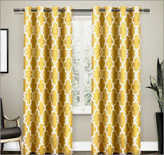kids curtain who s extra long shower curtains extra long waffle weave shower curtain 36