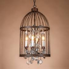 terrific french style chandeliers french country chandeliers white brown iron chandeliers design like bird