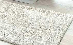 macys bath rugs looking mats threshold cotton and bath rugs sets grey navy blue bathroom round