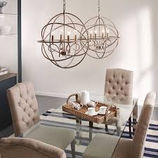 kichler dining room lighting armstrong. 45 Best Kichler Lighting Images On Pinterest Kitchen Circolo Chandelier. Home \u203a Living Room Dining Armstrong