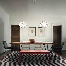 Moderne Dekorative Pendelleuchte Aus Des Italienischen Herstellers