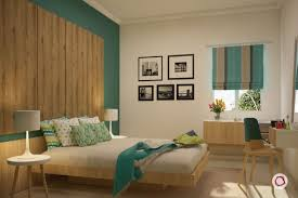 Small Picture Why Use Decorative Wall Panels For Indian Homes