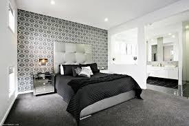 Apartment Therapy Bathrooms Apartment Bathroom Ideas Shower Curtain 10 Diy Ideas To Rescue A