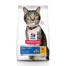 <b>Корм Hill</b>`s для <b>кошек</b> - отзывы ветеринаров и владельцев ...