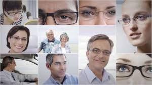 DuraVision Platinum AR Kaplama ZEISS Gözlük Camları (Türkçe) - YouTube