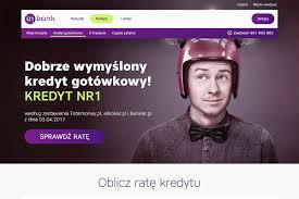 Inbank (www.inbank.pl) - szybka pożyczka 1000 zł - 4000 zł   IN pożyczki