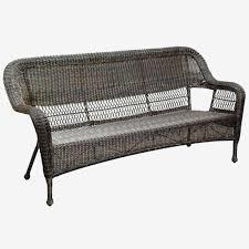 furnitureimage resolution 1600x1600 pixel tags image