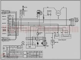 peace 110cc mini chopper wiring diagram wiring diagram peace 110cc mini chopper wiring diagram on wiring diagram
