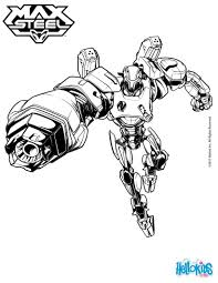 Small Picture Coloring Pages Kids Robot Coloring Pages Fall Coloring Pages