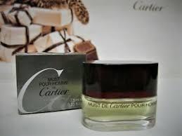 <b>Must de cartier</b> pour homme духи для мужчин - огромный выбор по ...
