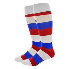 Adidas Metro Soccer Socks Size Chart Adidas Metro Hoop Socks