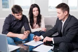 Image result for divorce mediator
