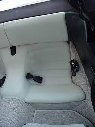 upholstery for porsche 924 944 968