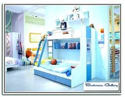 Bunk Bed Bedroom Sets Full Over Full Bunk Bed Bedroom Sets ...