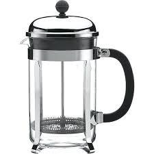 bodum french press replacement glass coffee press 1 cup coffee press replacement glass bodum french press