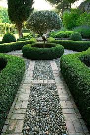 Small Picture Best 25 Boxwood garden ideas on Pinterest Topiary garden
