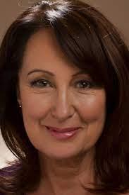 Anita Ellison | Fresh Agents Commercial Classic Model
