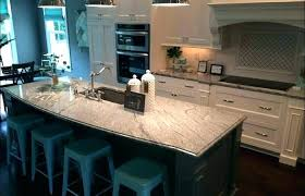 leathered granite countertops home inspirations exceptional contemporary