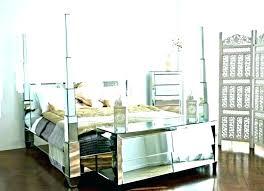 pier one bedroom sets – dvhvervoer.info