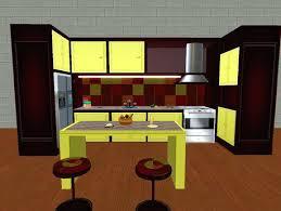 yellow kitchen set kitchen set yellow set a yellow kitchen curtain sets yellow kitchen rug set