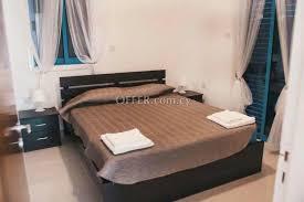 ... 3 Bedroom Villa For Sale In Latchi   3 ...