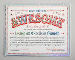 50 Best Certificate Images On Pinterest Certificate Design Gift